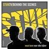 StukTV / Behind The Scenes by Giel de Winter