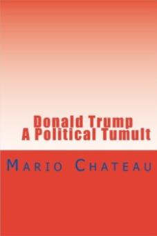 Donald Trump: A Political Tumult