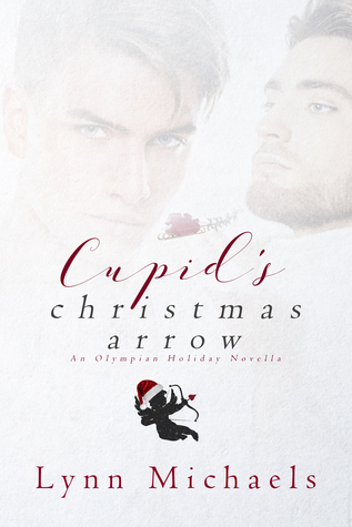 Cupid's Christmas Arrow