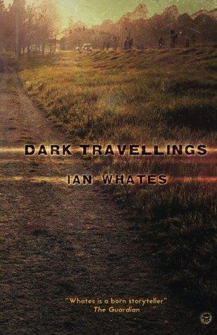 Dark Travellings
