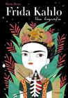 Frida Kahlo: Una ...