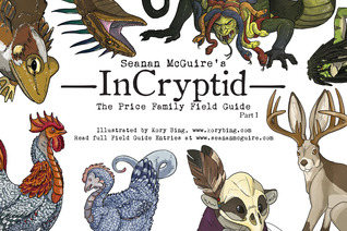 The Price Family Field Guide
