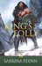 King's Folly (Legends of Fy...