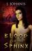Blood of the Sphinx (Virgin Kings, #1)