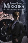 Mirrors (Curse of Lanval #1)
