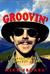 Groovin': Horses, Hopes, and Slippery Slopes (Hippie Adventurer, #1)