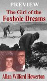 PREVIEW: The Girl of the Foxhole Dreams