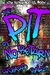 The Foul Mouth and the Pit of No Return by Richard Raley