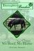 No Hoof, No Horse (Thoroughbred Breeders, #2)