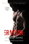 Grayson: A Bully Novel  (Bully, #1)