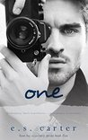 One (Love by Numbers #5)