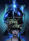 The Blood Key (The Wander, #1)