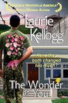 The Wonder of You: The Love of You Family Saga--Book 2 & Prequel to the Beyond Redemption series