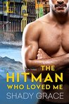 The Hitman Who Loved Me (McCoy's Boys #3)