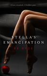 Stella's Emancipation