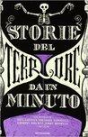 Storie del terrore da un minuto
