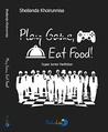 Play Game, Eat Food!