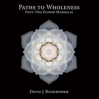 Paths to Wholeness by David J. Bookbinder