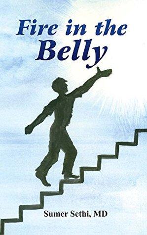 Sumer Sethi Radiology Book Free Download