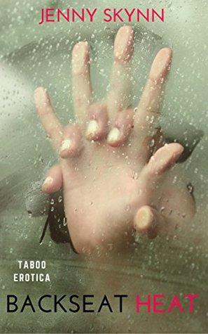TABOO: BACKSEAT HEAT