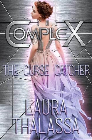 The Curse Catcher (The Complex)