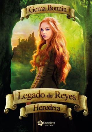 http://enmitiempolibro.blogspot.com.es/2017/01/resena-legado-de-reyes-heredera.html?m=0