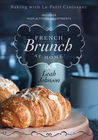 French Brunch at Home