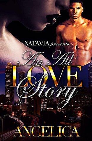 Descargas de libros de texto escolares An ATL Love Story