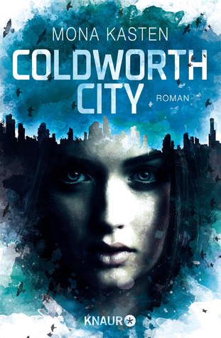 coldworth-city