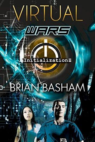 Initialization (Virtual Wars #1)