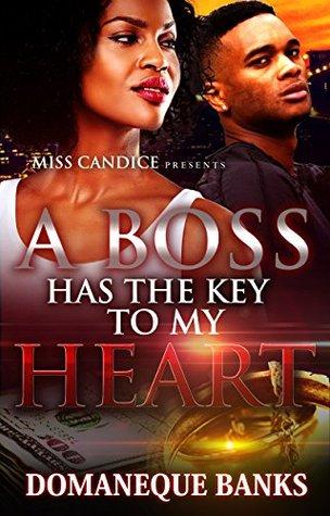 A Boss Has the key to My Heart Descargas de libros electrónicos de Rapidshare
