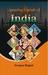 Amazing Legends of India