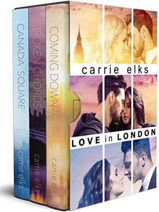 love-in-london-the-complete-trilogy