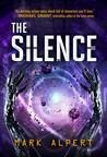 The Silence (The Six #3)
