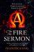 The Fire Sermon (The Fire Sermon, #1)