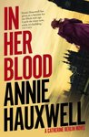 In Her Blood: A Catherine Berlin Novel