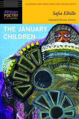 The January Children