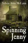 Spinning Jenny: A...