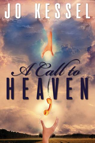A Call to Heaven