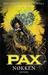 Nøkken (Pax, #6)
