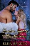 Twelve Nights as ...