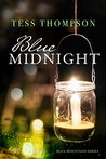 Blue Midnight (Blue Mountain #1)
