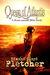 Queen of Atlantis by Edmund Lloyd Fletcher
