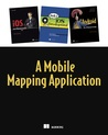 A Mobile Mapping Application