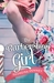 The Barbershop Girl by Georgina Penney