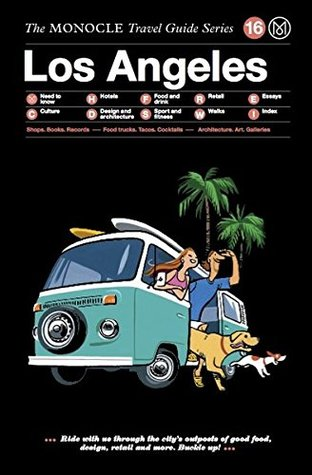 los-angeles-the-monocle-travel-guide-series