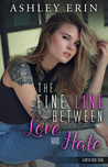 The Fine Line Between Love and Hate: part three