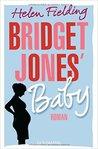 Bridget Jones Baby by Helen Fielding