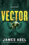 Vector (Joe Rush, #4)