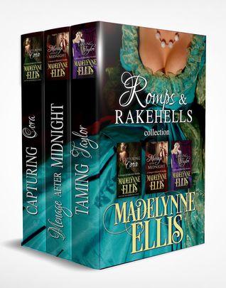Romps & Rakehells Collection